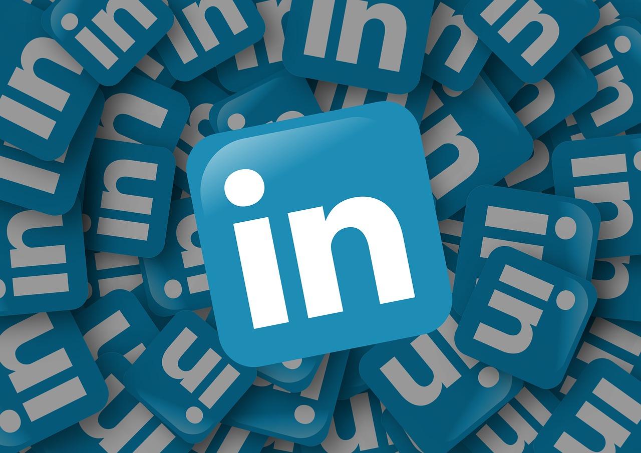 Comment avoir plus de followers sur Linkedin ? Les astuces pour bien commencer